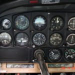 aopa_project_003_old