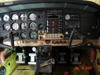 aopa_project_024_old
