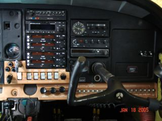 aopa_project_027_old