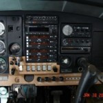 aopa_project_029_old