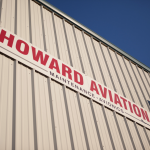 howard-aviation-13