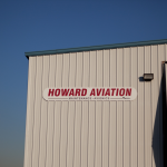 howard-aviation-2-2